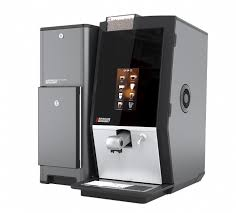 Bravilor Coffee Vending Machines Best Bravilor Esprecious Coffee Machine Bean To Cup Lease Rental