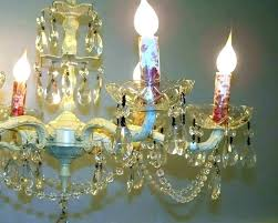 full size of how to clean plastic chandelier crystals replacement parts where candlestick sleeves candle