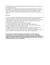 no school uniforms essay persuasive essay on school uniforms