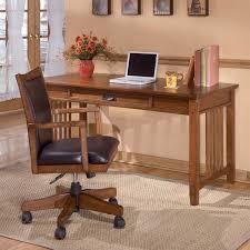 devrik home office desk chair 1. Bedroom Marvelous Ashley Office Furniture 8 2885c0ed Dc56 4a5a 86ec 670c17ffe981 1 Jpeg OdnBg Ffffff Devrik Home Desk Chair M