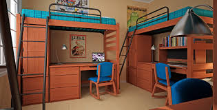 dorm bedroom furniture. ecologic furniture classic dorm room furnishings 1 bedroom