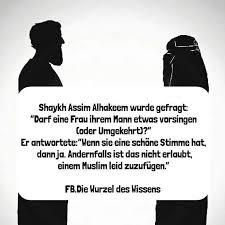 Islamische Ehe Postimet Facebook