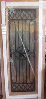 exterior doors houston tx. 2676 #7f614c doors houston front wood image tx exterior t