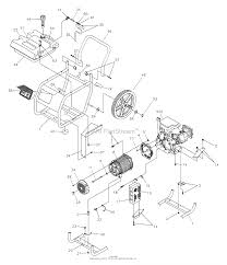 Briggs and stratton power products 1646 4 5 550 watt wheelhouse toro 5550 generator wiring to house