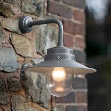 garden lamp. Outdoor Wall Lights Garden Lamp