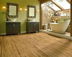 armstrong vinyl flooring vinyl tile best series carob bean luxury vinyl flooring resists spills dirt scuffs armstrong vinyl flooring