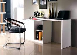 awesome office accessories. Inspiring The Desk Is A Work Table For Everyone Can Be Swiveled Awesome Office Accessories