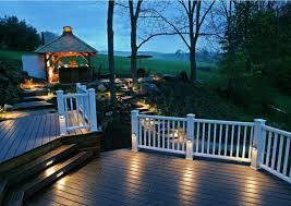 outside house lighting ideas. Full Size Of Lightingoutdoor House Lighting Ideas Amazing Outdoor Elegant Beast Outside