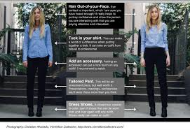 what to wear female engineer women in engineering rochester a big part of that is what you are wearing so here are a few tips i would give to any female engineer for when you go to an interview meeting