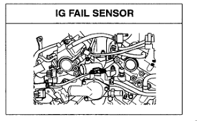 wiring diagram 2001 kia optima wiring diagrams and schematics wiring diagram 2001 kia spore