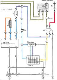 where is the ac relay located on a 2001 toyota tundra access cab trd 4x4 2005 Toyota Tundra Wiring-Diagram edited by doug cleland on 3 17 2010 at 1 00 am est