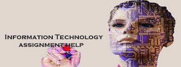 Year     Design Technology   SHOM  Food technology homework help GCSE Food Technology Homework Pack Written  for the Edexcel Design and Technology