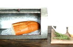 bread boxes for bread boxes for vintage bread box metal vintage breadbox and food