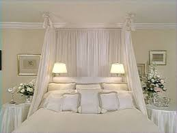 romantic bedrooms for couples. Beautiful Bedrooms | Romantic Bedroom Design For Young Couple-492 Couples P