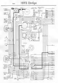 dodge dart wiring schematic 1973 dodge dart wiring bob s garage library 68 dodge coronet wiring diagram