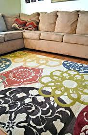 home rugs area rugs home area rug home design ideas home bath rugs natural mohawk home