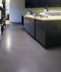 pinnacle rubber base roppe flooring transitions