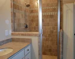 Glass Enclosed Showers shower wonderful glass enclosed showers on bathroom with tub 3392 by xevi.us