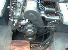 omc cobra 2 3l engine sterndrive exhaust manifold complete in omc cobra 2 3l engine sterndrive exhaust manifold complete in boat