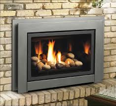 best gas fireplaces alex ideas propane gas log fireplace inserts