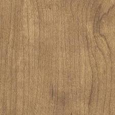 cognac maple matte finish 5 ft x 12 ft countertop grade laminate sheet 7738 58 12 60x144