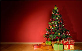Christmas Tree Wallpapers Mobile