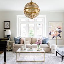 decorating a new apartment. First Apartment Decorating Ideas Popsugar Home Interior Modern Decor Beautiful New House Design Styles Indoor Decoration A H