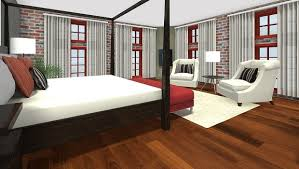 simple wood floor designs. Perfect Simple Visualize Flooring Design Ideas Online In Simple Wood Floor Designs O