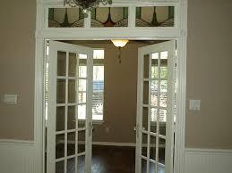 Doorway Trim Molding Stylish Door Trim Molding Home Molding Ideas How To Replace