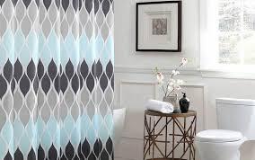 sets mats blue purple cotton large contour chaps towels threshold grey fieldcrest bathroom round che wamsutta