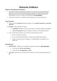 criminal litigation revision questions oxbridge notes the united related bptc criminal litigation samples
