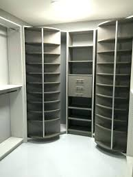 closet organizer target. Contemporary Organizer Closet Organizer Target Unique Target Shoe Closet Organizer Shelf  Degree Spinning Saves In Intended Z