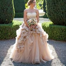 western wedding dresses. Western Wedding Dresses for the Most Beautiful Modern Brides www