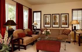 Small Picture In Home Decor Home Interior Design