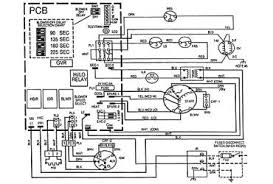 york gas package units. gas furnace wiring diagrams on york package unit parts, coleman diagram, units d
