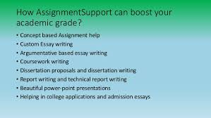 argumentative essay money cant buy happiness esl dissertation art essay help online by expert craft assignment help