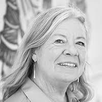 Donna Smithey - CAST - Community Arts Stabilization Trust