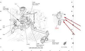 2005 ford taurus drivers door i unhook wire harness from body 2013 F150 Door Harness 2013 F150 Door Harness #90 Ford F-150 Door Handles