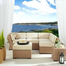 classic modern outdoor furniture design ideas grace. low back patio chair covers country furniture image of amazing price chairs classic modern outdoor design ideas grace