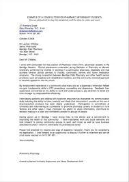 Cover Letter Pharmacist Resume Templates Design Cover Letter