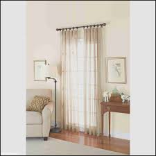 better homes and gardens curtain rods. Coffee Tables Better Homes And Gardens Curtain Rods Mainstays Intended For Measurements 970 X P