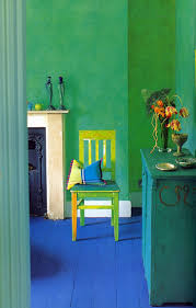 Living Room Interior Colors 25 Best Ideas About Mexican Living Rooms On Pinterest Mexican