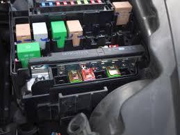2000 hyundai elantra fuse box 2002 hyundai elantra radio fuse Hyundai Elantra Ignition Wiring 2011 hyundai elantra ignition wiring diagram car wiring diagram 2000 hyundai elantra fuse box hyundai elantra 2000 hyundai elantra ignition coil wiring
