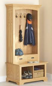 Wooden Coat And Shoe Rack The Attractive Coat And Shoe Storage Bench Residence Prepare 72
