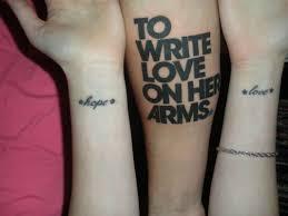 мужские тату надписи на руке татуировки 39 фото