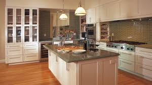 covmarimpek 700x587 strykersrenovation15 laroche kitchen with cherry cabinets in riverbed finish