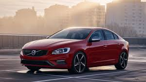 2018 volvo t60. interesting volvo 2018 volvo s60 red color hd wallpaper u2013 upcoming mediumsized cars in  australia and volvo t60