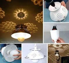Fun Diy Home Decor Ideas Creative Custom Decorating Ideas