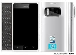 nokia phone 2013. nokia-lumia-1000 nokia phone 2013 n
