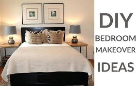 furniture do it yourself. Diy Bedroom Furniture 6 Ways To Revamp Your Design Ideas Tips Do It Yourself . E